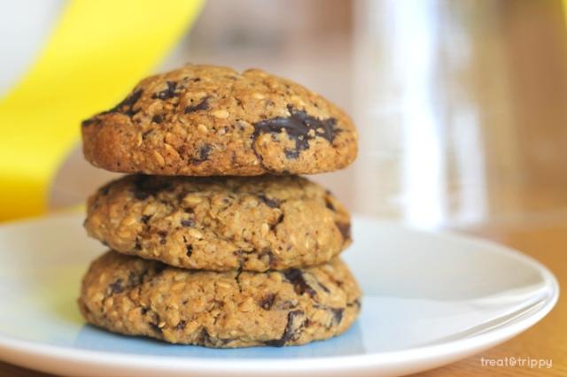 cookies-healthy4